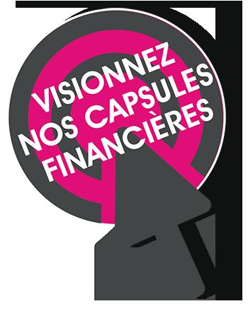 capsules-attitude-financiere2021